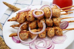 Turecki tygiel smak�w