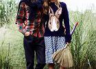 Swetry Petera Jensena w Urban Outfitters