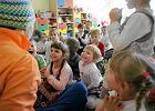 Edukacja 2015. 6-latki w szkole. Czy to dobry pomysł?