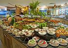 """Hotel w Juracie: """"Możesz zjeść, ile chcesz, ale nie możesz wynieść"""". Eksperci przyznają: problem jest"""