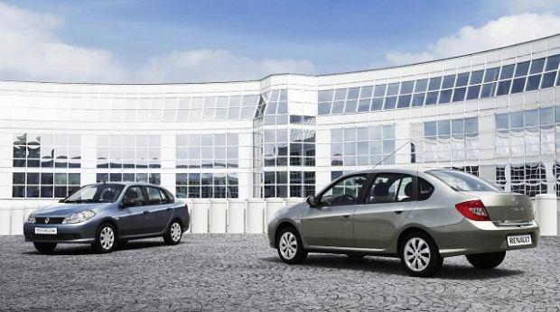 Nowe auto za 35 tysięcy złotych