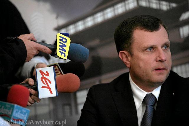 - Apeluję o merytoryczną dyskusję o naszym mieście, a nie negatywną i atakującą kampanię - odpowiada prezydent Sopotu, Jacek Karnowski na zarzuty KWW Mieszkańcy dla Sopotu o utrudnianie dostępu do informacji publicznych