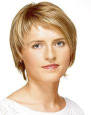 Emilia Niklińska, ekspert, SuperNos Sephory