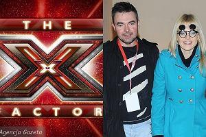 """Menadżer Dody dostał propozycję z """"X Factor""""!"""