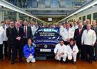 111 mln Volkswagen�w