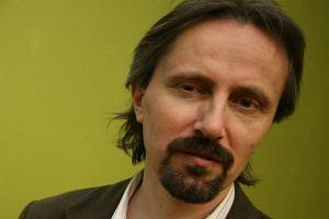 Chwedoruk: Odwo�anie Sienkiewicza nie wchodzi�o w gr�. Tusk jest za s�aby na takie zmiany