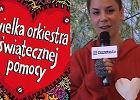 Plotek i Natalia Lesz dla WO�P po raz drugi