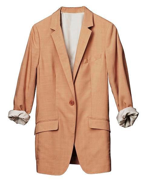 Zdj�cie numer 19 w galerii - Co nowego w lutym w H&M?