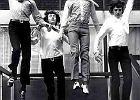 """43 lata temu Pink Floyd nagrali pierwsz� p�yt�. """"Poszerzy�a horyzonty rocka"""""""
