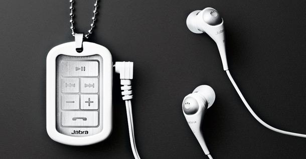 Akcesoria,Jabra ,słuchawka ,Bluetooth