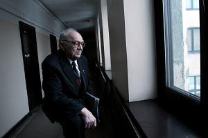 Precedensowy wyrok: klienci maj� prawo do skorzystania z toalety w banku