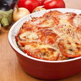 Kuchnia grecka -