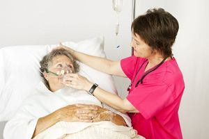 Pneumokoki groźne i dla dorosłych