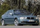Galeria | BMW 3 Coupe [E46] (1998-2005)