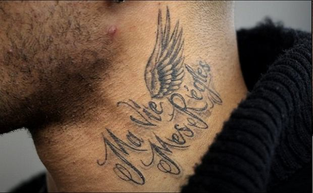 cristiano-ronaldo-tattoo-on-his-neck