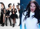 SheMoans vs. Magdalena Tul. Kto pojedzie na Eurowizj�?
