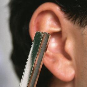 AUDIOLOG - audiologia