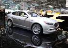 Salon Genewa 2011 | Premiery samochod�w