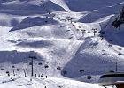 Na narty. Idealne stoki dla każdego