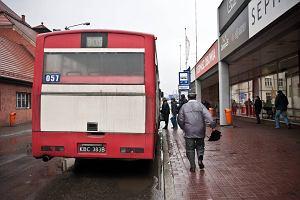 http://bi.gazeta.pl/im/4/9282/z9282444M,Autobus-KZK-GOP.jpg