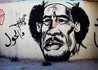 Raperzy z Bengazi grają dla rewolucji