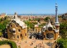 Barcelona tanio. Jak tanio zwiedzi� Barcelon�?