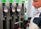 Zdradzamy 5 sposob�w jak oszcz�dza� paliwo