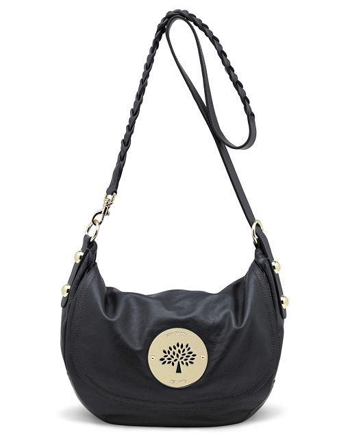 04098d05b6f8b Małgorzata Socha z torebką Mulberry - kupiłybyście taką?