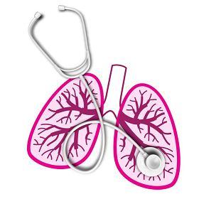 PULMUNOLOG - pulmunologia