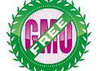 Wiceminister �rodowiska: GMO tak pr�dko si� nie pozb�dziemy