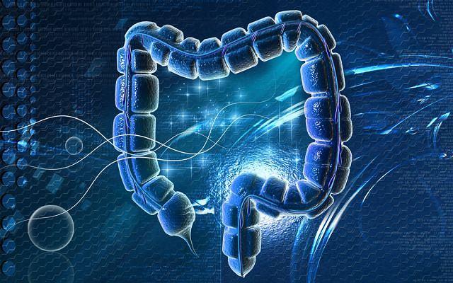 Choroby jelita grubego i odbytu niejednokrotnie mają charakter przewlekły