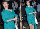 Olga Borys - co ona ma na sobie?!