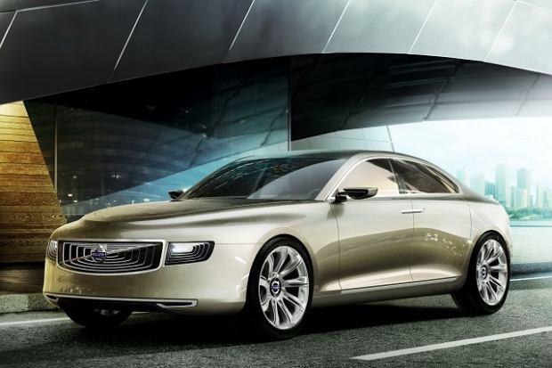 W kt�r� stron� idzie Volvo?