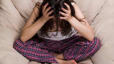 Lekceważenie odczuć dzieci i gwałcenie ich prywatności, korelują z depresją i zachowaniami aspołecznymi tak traktowanych dzieci. / fot. Shutterstock