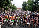 Poland Bike Marathon, czyli Kozienice na dwóch kółkach