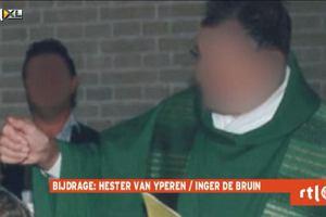 Prze�o�ony holenderskich Salezjan�w usprawiedliwia� pedofili�