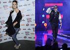 Eska Music Awards 2011: zwyci�zcy