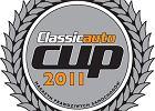 Eliminacja Classicauto Cup 2011