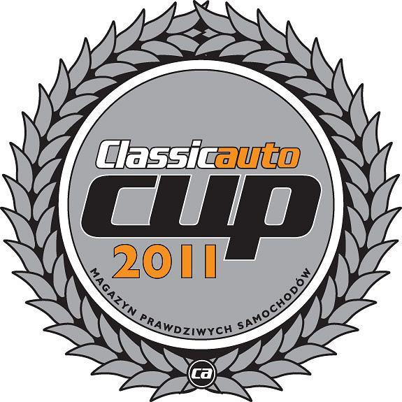 Classicauto Cup 2011