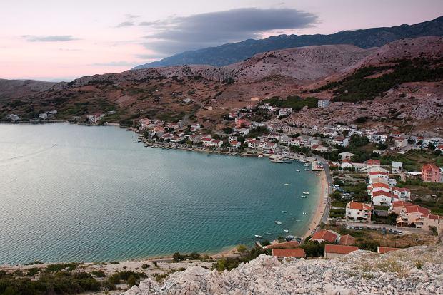 Chorwacja apartamenty wynajem adriatic kontakt