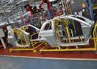 Nowe auto z fabryki w Tychach? Rząd potwierdza, Fiat milczy