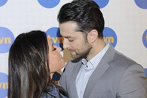 Mucha opowiada jak smakuj� poca�unki Bobka