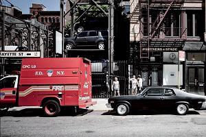 Bądź IN: Nowy Jork