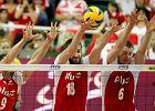 Siatkówka. Na co stać Polskę w finale Ligi Światowej? Nie można przegrać już w szatni