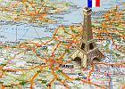 Francja. Pary� - najwi�ksze atrakcje Pary�a w pigu�ce