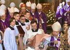Kto w Lublinie po arcybiskupie �yci�skim