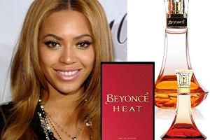 Perfumy: złoty biznes gwiazd