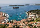 Chorwacja. Wyspy Chorwacji. Kt�r� wybra�?