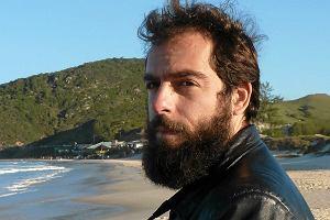 Daniel Galera: Piłka, karnawał w Rio, fawele, Amazonia - tyle świat wie o Brazylii [ROZMOWA]
