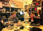 Design z odzysku. Nowy trend: nie kupujemy, naprawiamy!